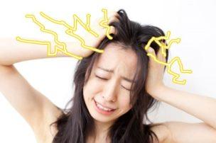 梅雨‐頭痛‐三重県