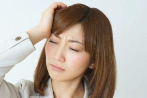 三重県‐頭痛‐毎日
