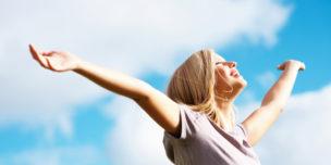 三重県‐健康‐長生き